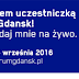 BFG 2016 - Gdańsku, nadchodzę!