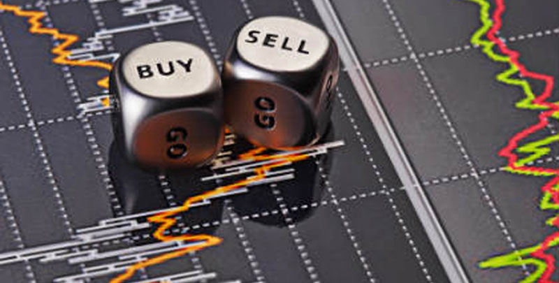 Buy and sell dalam forex