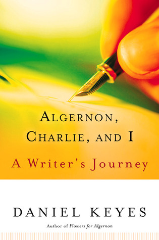 analysis of charlie gordon in flowers for algernon by daniel keyes Flowers for algernon by daniel keyes flowers for algernon / quotes shmoop premium summary now i know what they mean when they say to pull a charlie gordon.