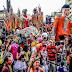 Carnaval 2017: Cosern alerta prefeituras que realizam festas para obrigatoriedade de laudo de vistoria