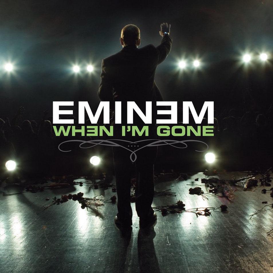 Venom Eminem Mp3 Download 320kb: When I'm Gone (MP3-320kbps + Lyrics)