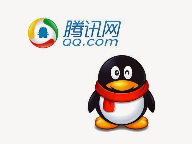 中國網路巨擘跨足銀行!騰訊已獲准,阿里巴巴還要等