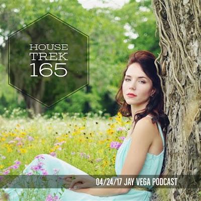 Jay Vega House Trek 165