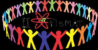 II Encontro de Física e Matemática da UFCG começa nesta terça (02). Evento acontece até quinta no campus de Cuité