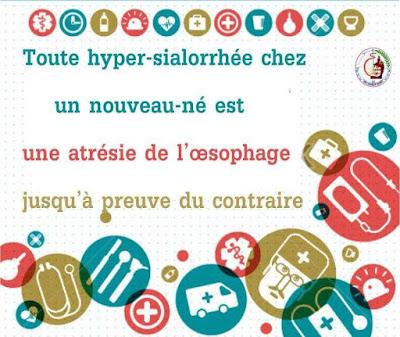 http://www.sofiotheque.com/