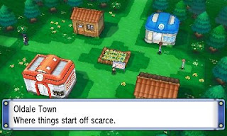 Pokemon omega ruby apk free download for android