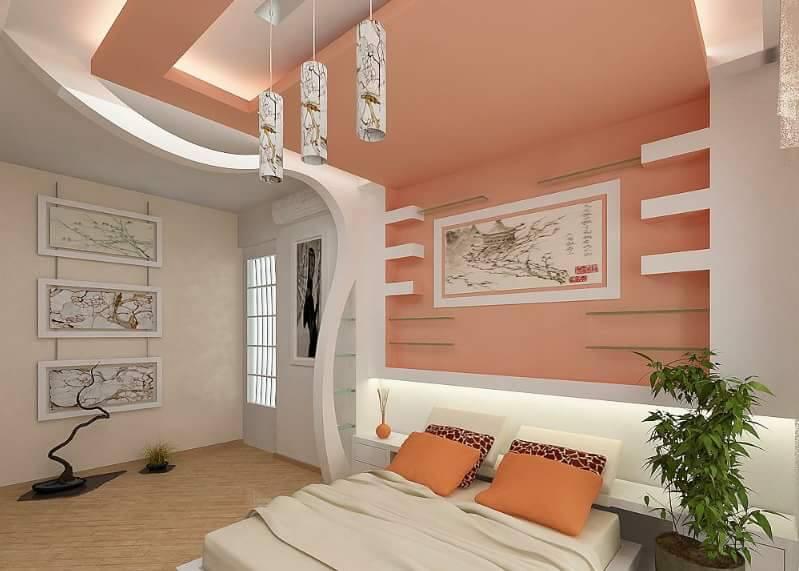 20 Building Gypsum Decoration Divider Parion Walls