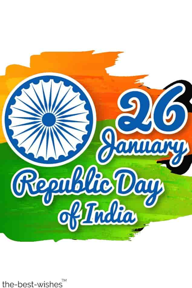 republic day india hd wallpapers