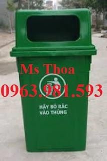 www.123nhanh.com: Thùng rác công nghiệp, thùng rác công cộng, thùng rác.