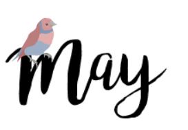 http://wanderingsofabookbird.blogspot.co.uk/p/may-2019-new-releases.html