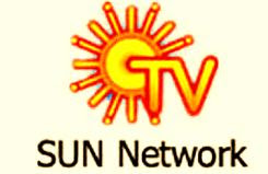 Sun tv dish network threatens to cut signals from Big TV DTH