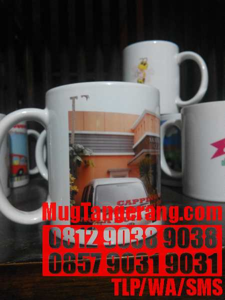 HARGA MESIN PENGERING DRYER TUMBLE DRYER JAKARTA