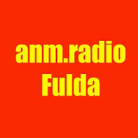 anm.radio Fulda - Japan's music revolution