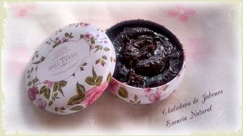 Jabón-natural-beldi-Chaladura-de-jabones