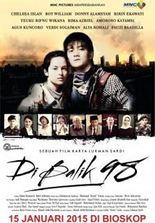 Download Film Dibalik 98 2015 Full Movie Indonesia Webdl