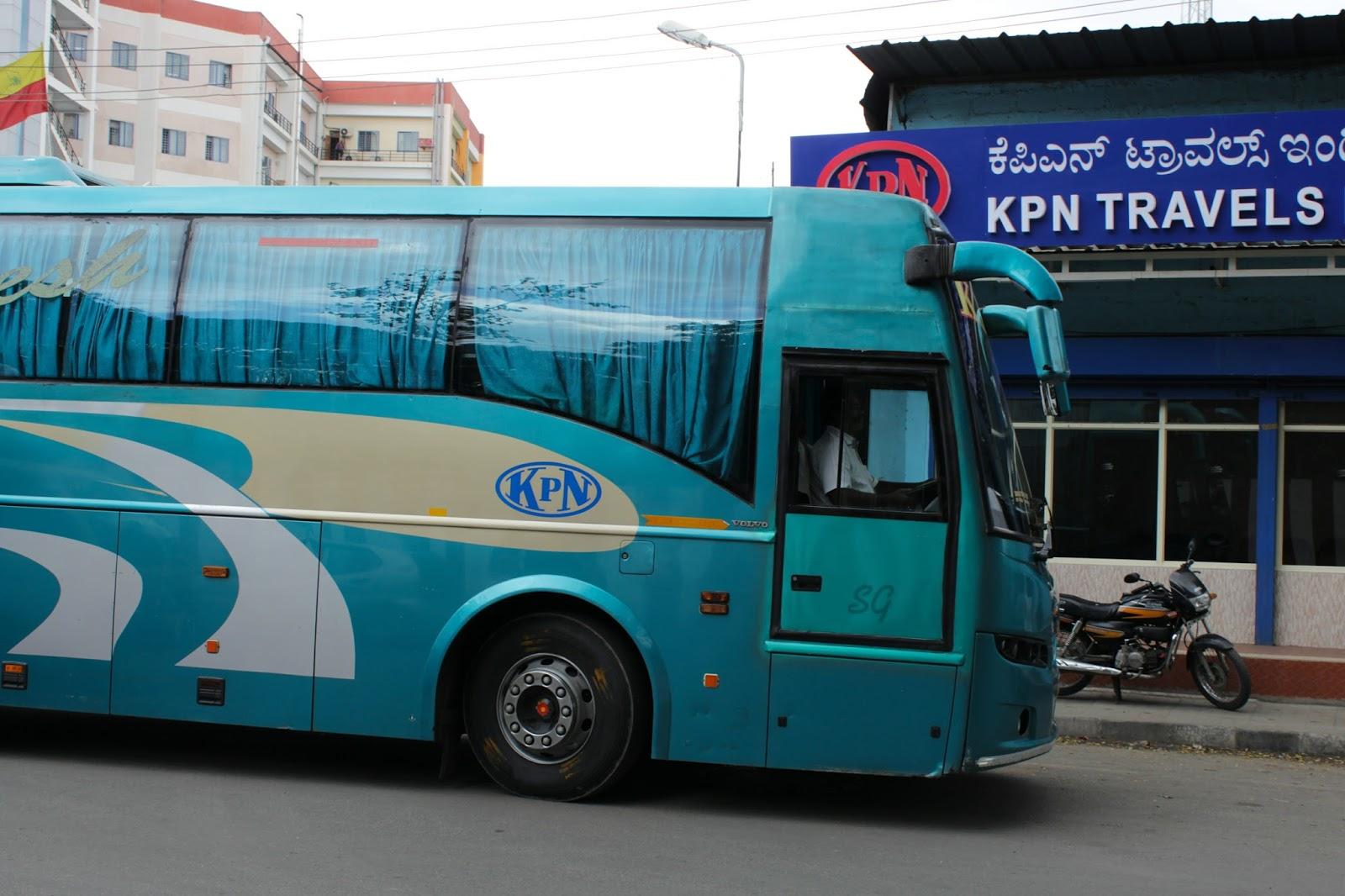 Shantanu Autoclickz Kpn Volvo Multiaxle Sleeper And Scania