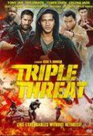 Triple X Online Subtitrat