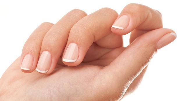 Tips Merawat Tangan Dengan Cara Sederhana