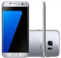 Comprar Smartphone Samsung Galaxy S7 Edge e Outros