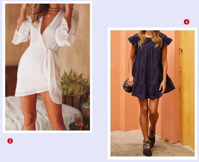 Conheça a loja Girlmerry.com