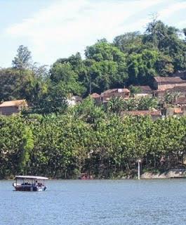 Tempat Wisata di Sragen yang Wajib Anda Kunjungi 10 Tempat Wisata di Sragen yang Wajib Anda Kunjungi