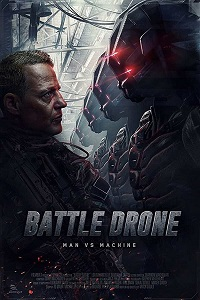 Watch Battle of the Drones Online Free in HD
