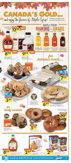 Sobeys Food Flyer February 23 - March 1, 2018