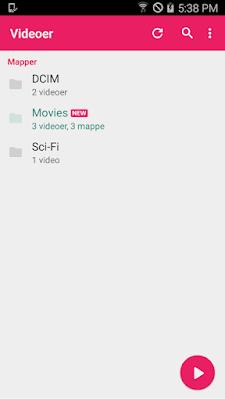 تطبيق MX Player Pro مهكر للأندرويد, تطبيق MX Player Pro كامل للأندرويد, تطبيق MX Player Pro مكرك, تطبيق MX Player Pro عضوية فيب