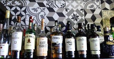 Whiskey-la-bieu-tuong-cua-phai-manh