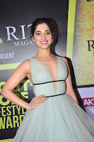 Tamanna sizzling south scope event 002.jpg