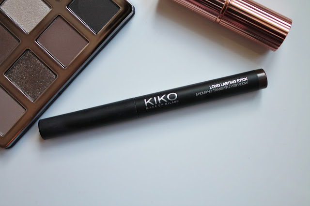 KIKO Milano Long-Lastwing Shadow Stick