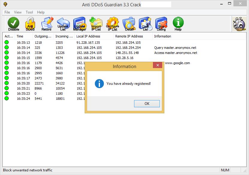 Cisco mpls l2vpn configuration