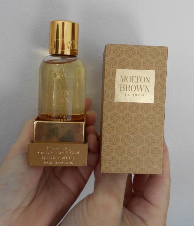 Mesmerising-Oudh-perfume-unboxed.jpeg