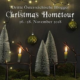 Weihnachtsdeko österreich.Deko Und Diy Blog Kreative Ideen Für Ein Schönes Zuhause