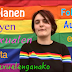 LGTB-fobiaren kontrako eguna - 2017