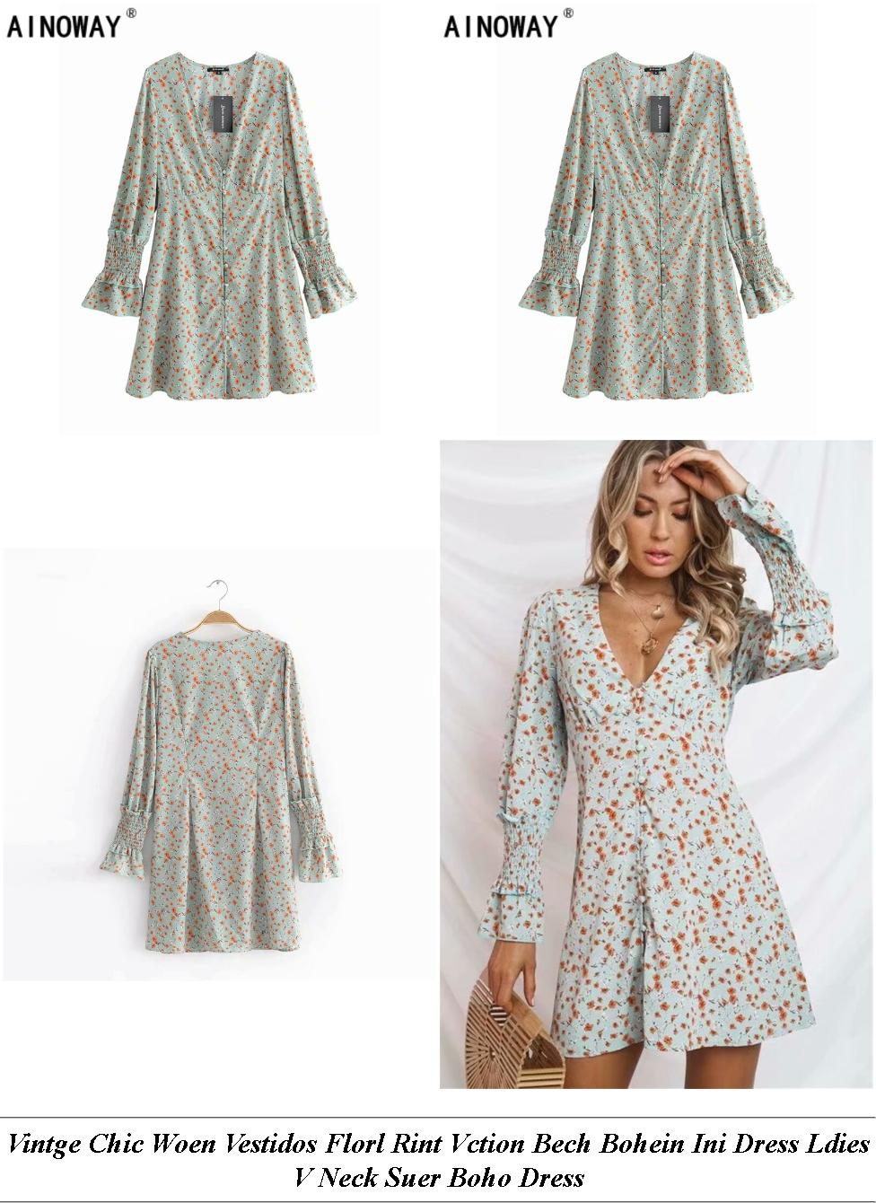 Modest Dresses With Sleeves Canada - Shirt Uy Online D - Fashion Stores Instagram