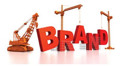 Xây dựng thương hiệu cho Chiến dịch Email Marketing hiệu quả