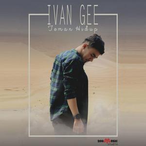 Ivan Gee - Teman Hidup