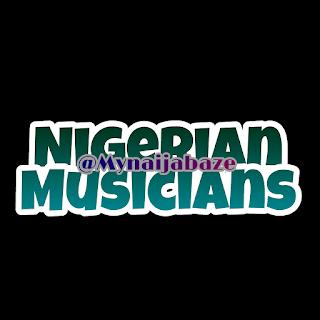 List of Nigerian musicians