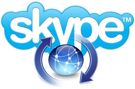 nethunter 3 0 installateur skype