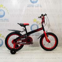 Sepeda Anak United Vigour 16 Inci