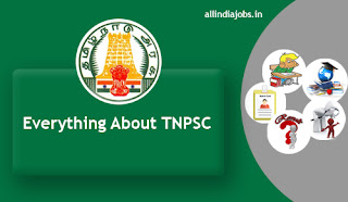 www.tnpsc.gov.in