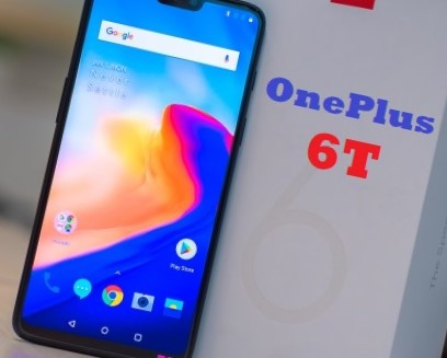 OnePlus 6T will come with three rear cameras and in-display fingerprint sensors Latest News