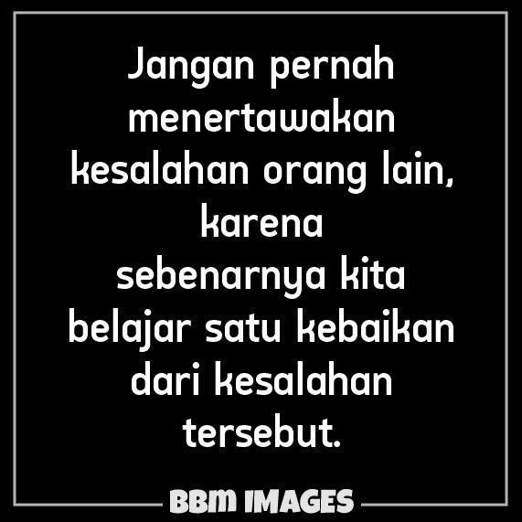 Image Result For Dp Bbm Rendah