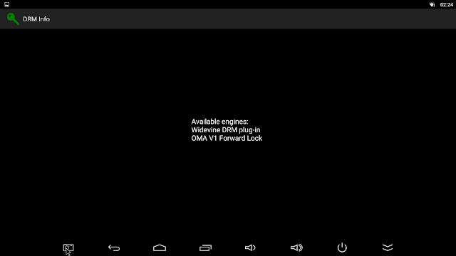 Análise Box Android Tronsmart Vega S95 Telos 53