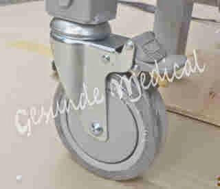 roda ranjang acare hcb m0032