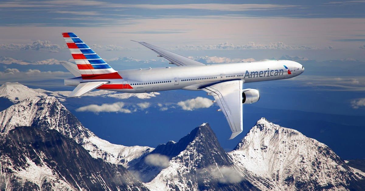 American Airlines Staff Travel Phone Number