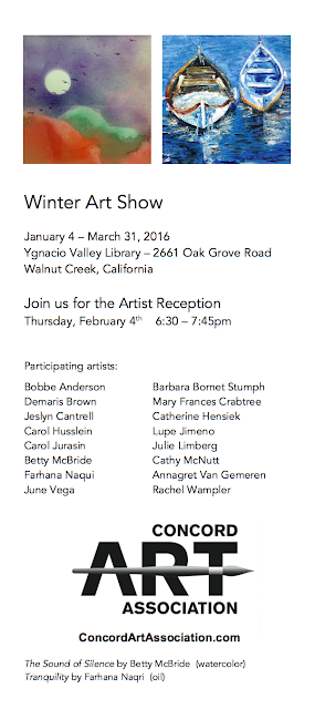 concordartassociation.com winter show