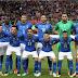 مشاهدة مباراه ايطاليا وليشتنشتاين في تصفيات يورو 2020