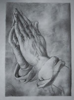 """Resultado de imagem para """"em oração"""""""